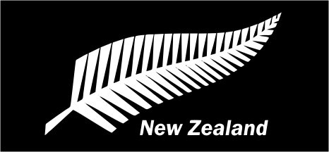 Silver Fern New Zealand Logo_2