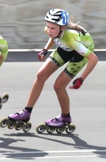 Sophie Lowen