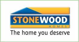 Stonewood Homes Logo