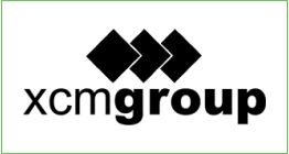 XCM Group Logo