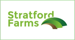 Stratford Farms Logo