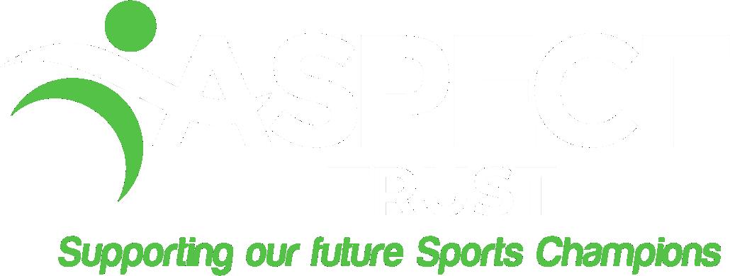 Aspect Trust Logo